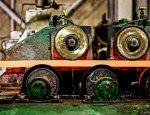 Украина «ржавеет» без России: сталепрокатные заводы могут «встать»