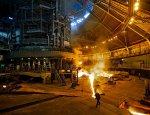 Трубы горят: Россия начала производство сверхпрочного оборудования для Арктики