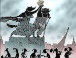 Экономическое чудо по-русски – кто и как должен родить его?