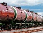 Лукашенко пугают «путинским транзитом»