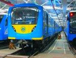 Российские банки мощно ударили по будущей жизни Киевского метрополитена