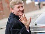 Ахметов предал Донбасс, рабочие предприятий ЛНР возмущены предательством