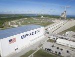 Впервые раскрыты финансовые показатели аферистов из SpaceX
