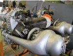 Украинские двигатели Р-95 миру не нужны: Россия утирает нос Киеву по продажам