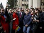 Украина лишит стипендии еще у 25-30% студентов – люди покорно молчат