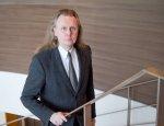 Отец независимости Литвы Каткус о евро: ни роста экономики, ни инвестиций