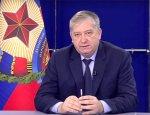 Иванушкин: Дефицит топлива в ЛНР в ближайшие дни будет снят