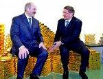 Европа берет экономику Белоруссии под полный контроль
