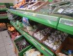 От импортозамещения к экспорту: Россия меняет аграрную доктрину