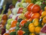 В 2020 году Россия сможет себя полностью обеспечивать свежими овощами