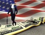 В бюджет Госдепа США на 2018 год помощь Беларуси не заложена