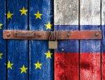 Венгрия потеряла 6,5 миллиарда долларов из-за антироссийских санкций