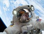 Промах США: погасив «космические долги», Россия получила «золотую жилу»