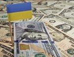 Неудобные цифры: главным инвестором Украины оказалась Россия