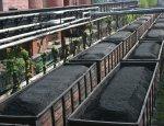 Топливная катастрофа заставила Киев признать поставки угля ДНР импортом