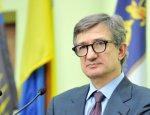 Тарута о доходах украинцев: «Да они все долларовые миллионеры»