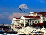 Крым спрячут в оффшорах