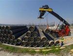 Nord Stream-2: как мы заставили Европу нас «зрадыть»