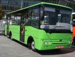 Россия спасла украинский автобусный завод «БОГДАН» от разорения