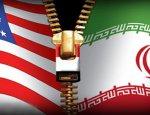 Иранский опыт преодоления экономических санкций