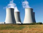 «Росатом» нашел площадку для выпуска инновационного топлива РЕМИКС и МОКС