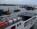 Прорыв на Запад: российские корабелы готовы «взять» Ла-Манш