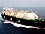 Литва начала закупать американский газ