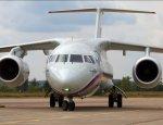 Минобороны РФ отказалось от российских SSJ-100 ради украинских «Ан-148»