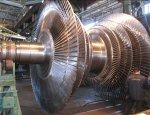Россия представила мощнейшие турбины для бразильской ГЭС