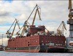 Первая в мире плавучая АЭС: проект России претерпел серьезные изменения