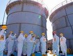 Запорожье, без паники: второго Чернобыля не будет