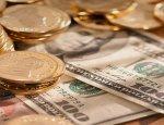 В России ужесточат валютный контроль
