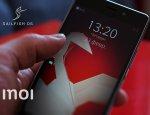 Российский смартфон с эксклюзивной ОС: названа цена новейшего INOI R7