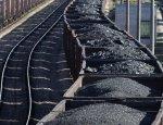 Блокада Донбасса вынуждает Украину закупать уголь в России