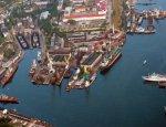 «Точка роста» в Черном море: судостроение Крыма ждет огромных перемен