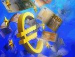 По накатанной: Европа продолжает хитро пилить «украинские» еврики
