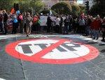 Почему Европа и США сцепились из-за антироссийских санкций, а мы спокойны