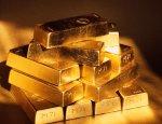 Сколько будет стоить «царский металл» в 2017 году?