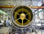 Двигатель НК-36СТ: газотурбинная установка не имеющая аналогов