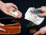 Как растет зарплатный долг на Украине: счет пошел на миллиарды