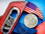 США пытаются напугать Россию обвалом рубля и ростом доллара
