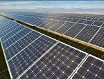 Америка развязывает торговую войну со всем миром из-за солнечной энергетики