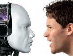 Не робот враг человека и экономики, а капиталист-компрадор