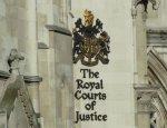 «Не виноватая я!»: Украина в Высоком суде Лондона