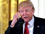 Трамп пригрозил прекратить поставки немецких автомобилей в США