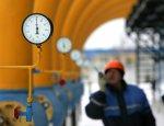 Цены как в России: Белоруссия договорилась о стоимости российского газа