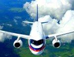 Европейцы восхищаются «Суперджетами»: Sukhoi SuperJet100 – воплощение мечты