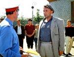 «Безработные» россияне будут платить государству 20 тыс. рублей в год