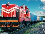 Контейнерный поезд в обход Украины: КНР выбрала РФ и Беларусь на пути в ЕС