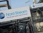Попытки сорвать проект «Северный поток – 2» не прекращаются